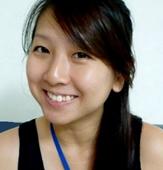 Ms Liyan Huang