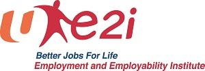 e2i_Logo2(CMYK)