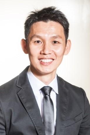 Assoc Prof Jason Lee