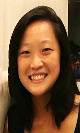 Ms Goh Wan Xiu