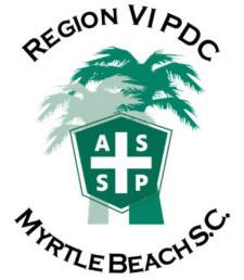 ASSPR6PDCLogo