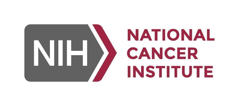 2019  NCI CTEP Early Drug Development Meeting