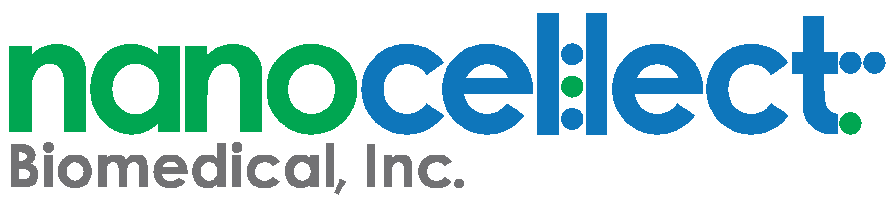 nanocellect_logo_biomed_2 copyv2