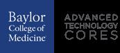 Baylor College Advance Core Logo