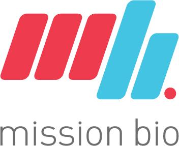MissionBio-Logo_FINAL_corporate_small_RGB