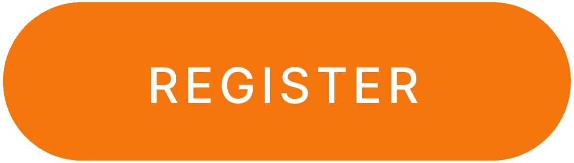 register_orange_solid_bold