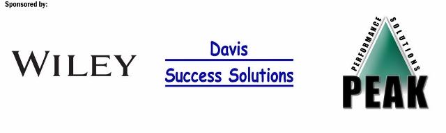 DallasShowcaseLogos2 (640x192)