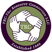 The Resource Connection_small
