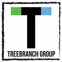 TBGsquare-logo5-low