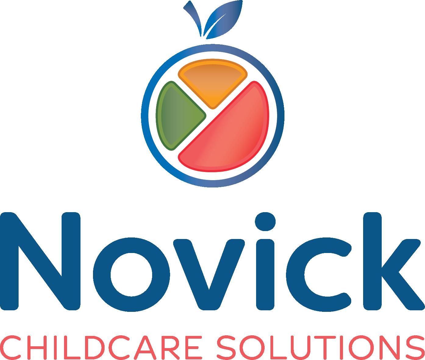 Novick_Childcare_Stacked
