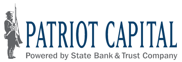 Patriot Logo-NEW