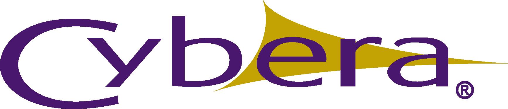 Cybera_logo