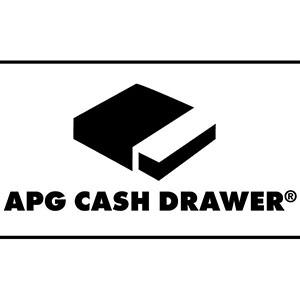 APG logo- Black high res (1x1inch)