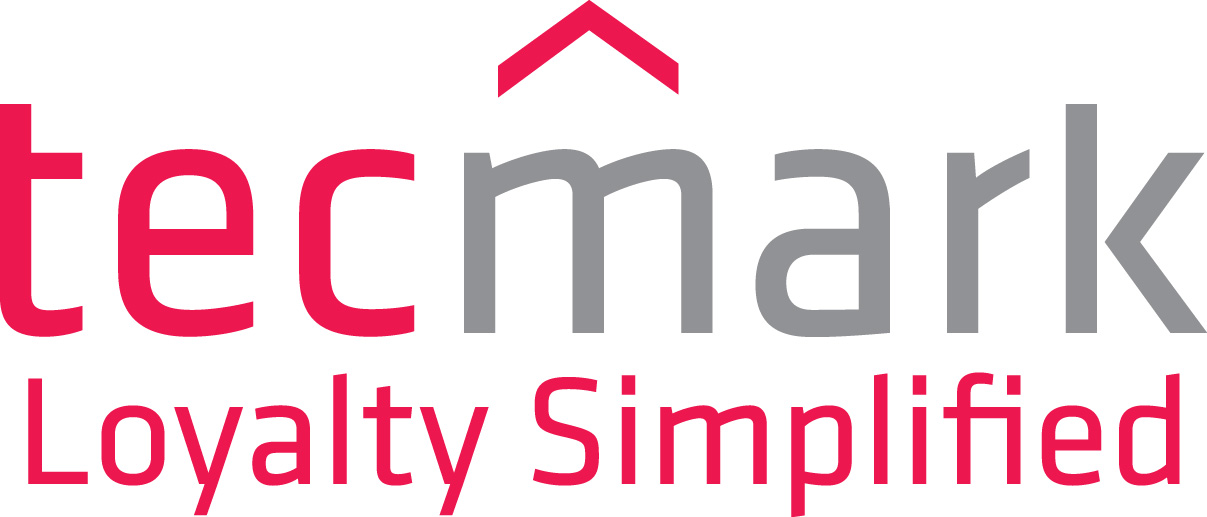 Tecmark Loyalty Simplified