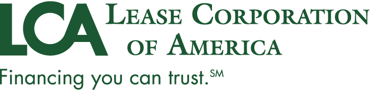 LCA Logo_horiz-357_tagline