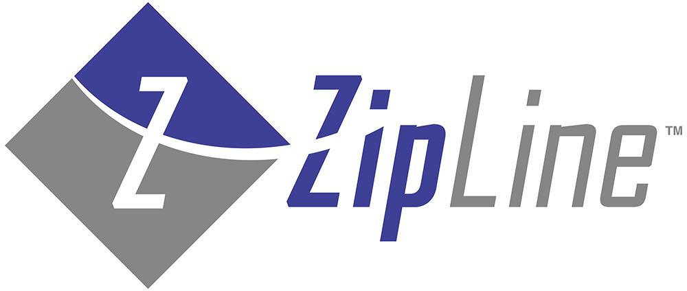 ZipLineLogo1000