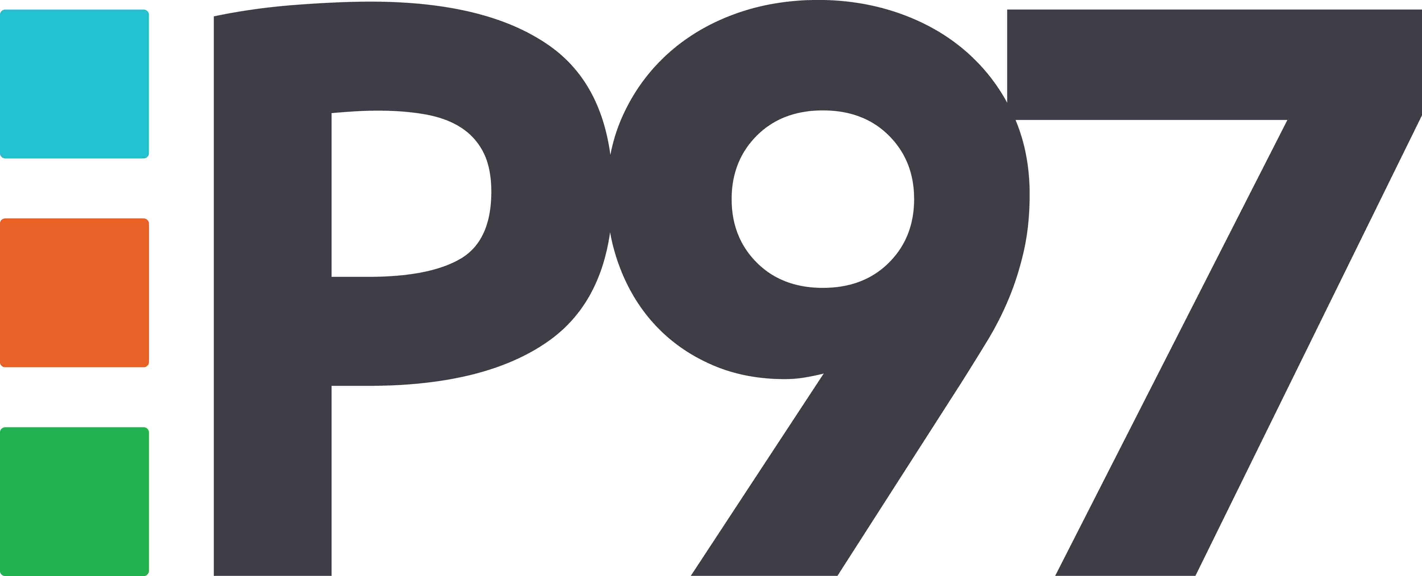 P97 Logo Color 082615_LARGE_rm