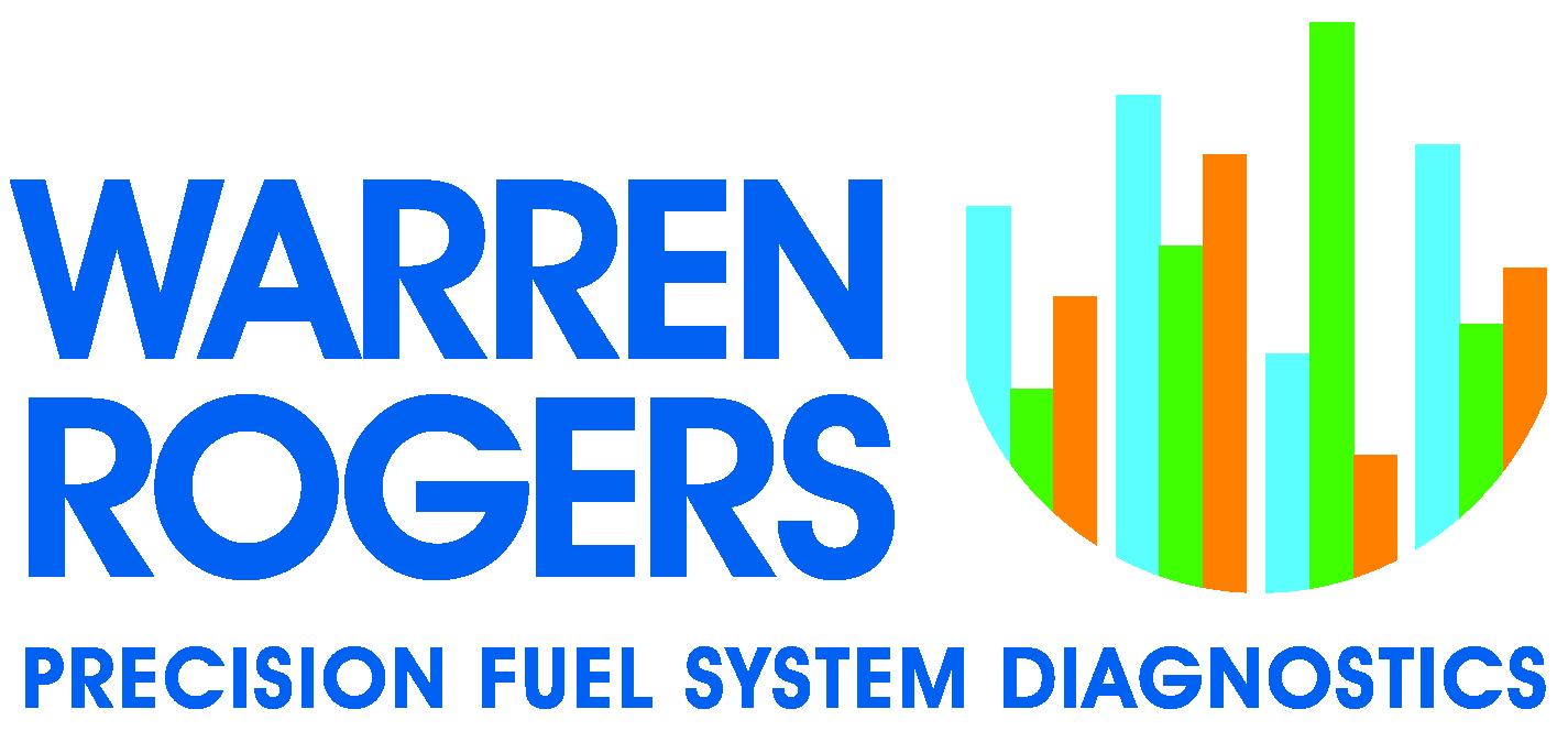 WarrenRogers_Logo_4C_2016