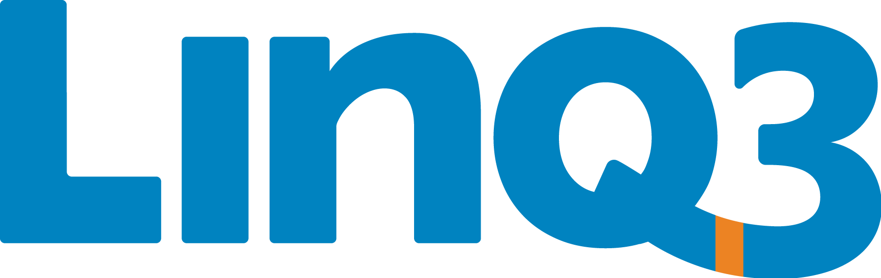 LINQ3 Logo CMYK HiRes 11-30-15