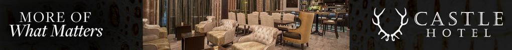 Kessler Collection June