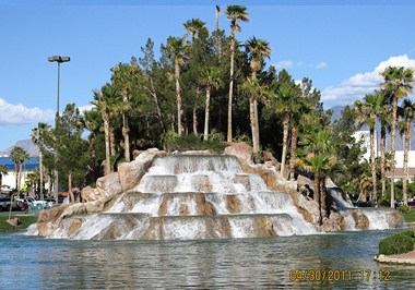 Mesquite Las Vegas, NV