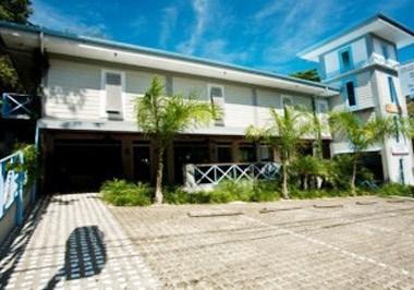 Hotel Plaza Yara