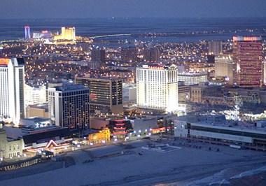 atlantic city 39 s revel