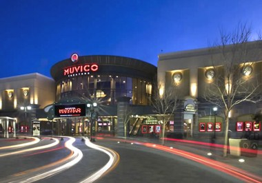 Muvico Theaters - Hialeah 12