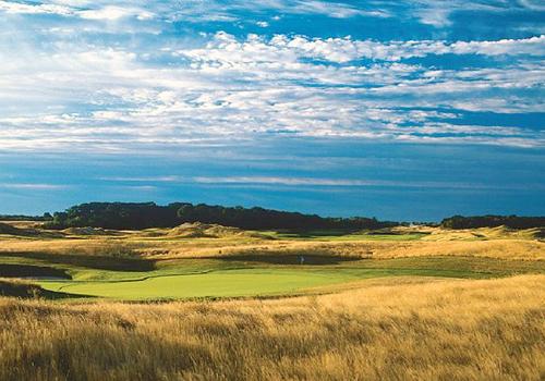 Long Island National Golf Club