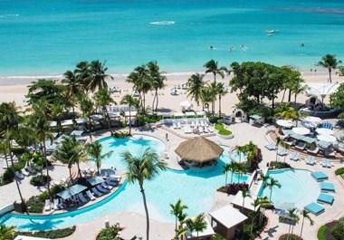 El San Juan Hotel, Curio Collection by Hilton
