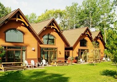 Good Ol' Days Family Resort