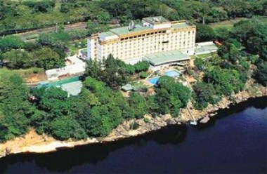 InterContinental Guayana