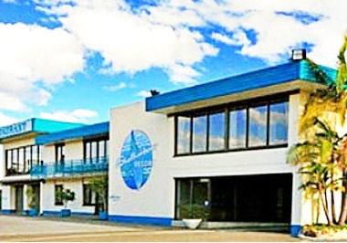 Shellharbour Resort & Conference Centre
