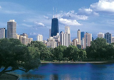 Chicago Southland, IL