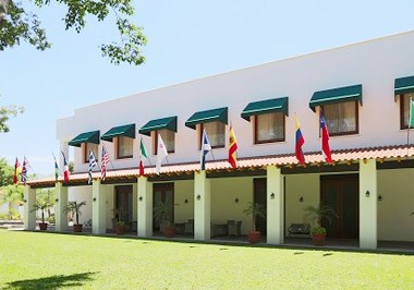 Radisson Hotel Quinta Rubelinas Curnavaca