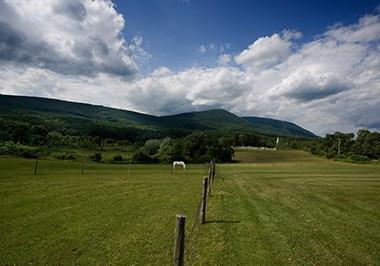 Manchester Vermont