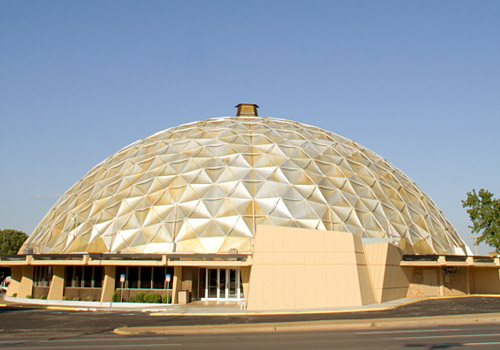 Gold Dome Bank