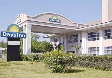 Days Inn Gainesville University