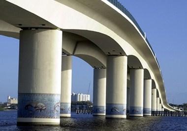 Speedway Bridge