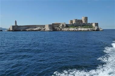 If Castle
