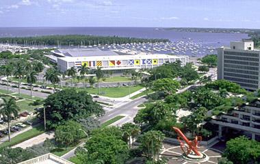 Coconut Grove, FL