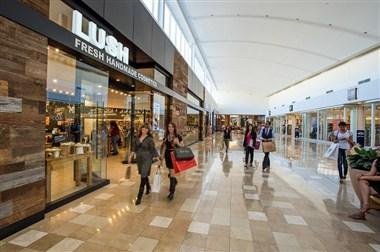 Chandler Fashion Center