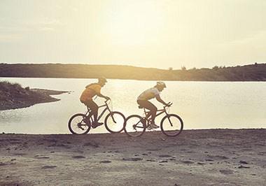 Curaçao - Cycling