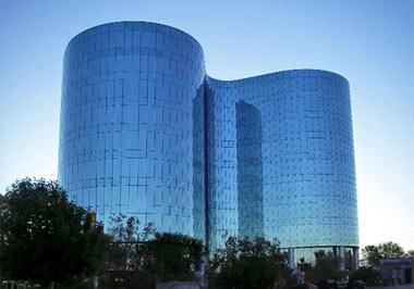 Westheimer Center