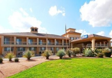 Comfort Inn - Fountain Hills