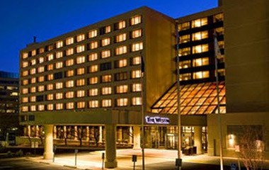 Westin Tysons Corner - Falls Church
