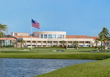 Trump National Doral Miami