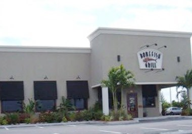 Bonefish Grill - Cape Coral
