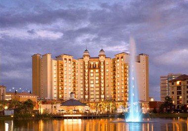 Wyndham-Grand-Orlando-Resort