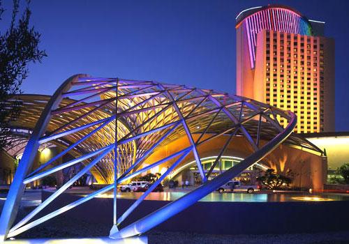 Morongo Casino, Resort & Spa